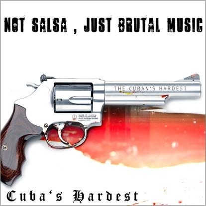 not-salsa-just-brutal-music.jpg